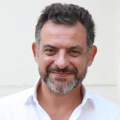 Maurice PARRAGUETTE