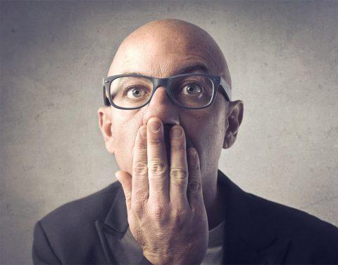 Les conséquences de la gestion du SI en centre de coûts - CQFD Management Consulting - Maurice Parraguette