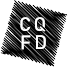 CQFD Management Consulting